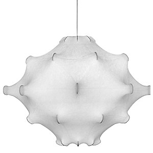 Taraxacum Suspension by Flos